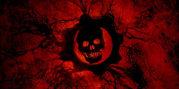 La GeniuS eSport continue son développement en enrôlant un roster Gears Of War